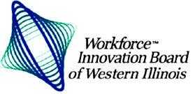 Workforce Innovation Board of Western Illinois