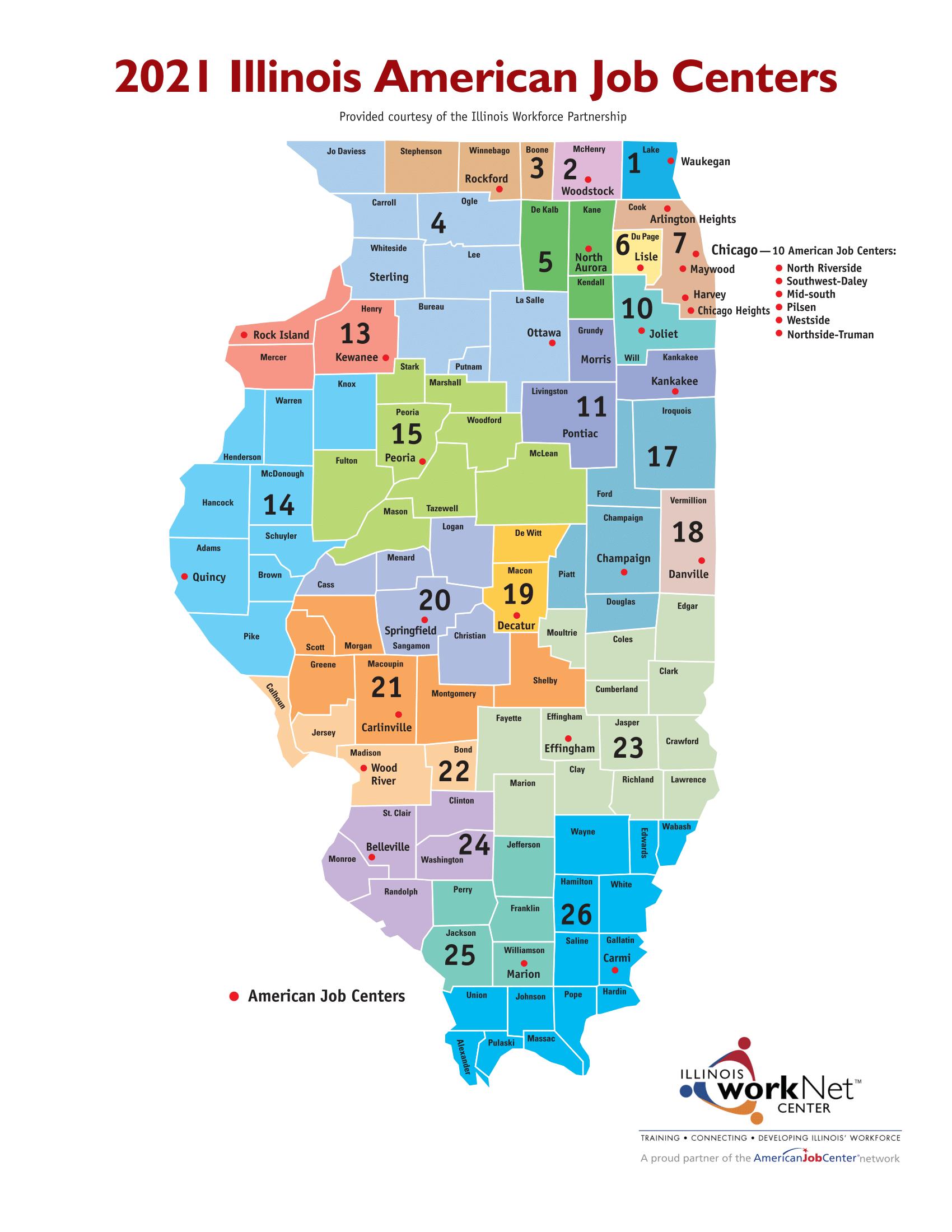 210324_IWP-Map-1